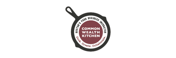 CommonWealth Kitchen